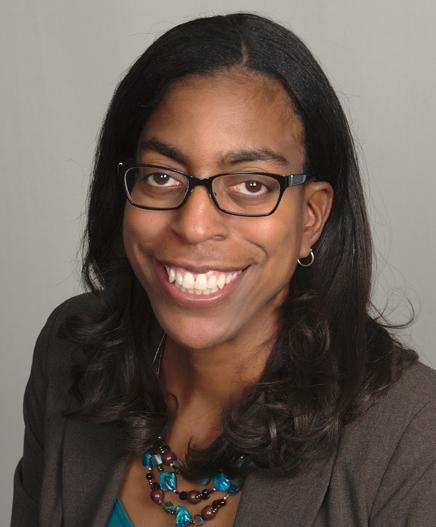 Marsha Lucas - Society for Developmental Biology