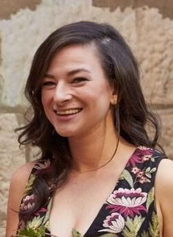 Rosanna Volchok