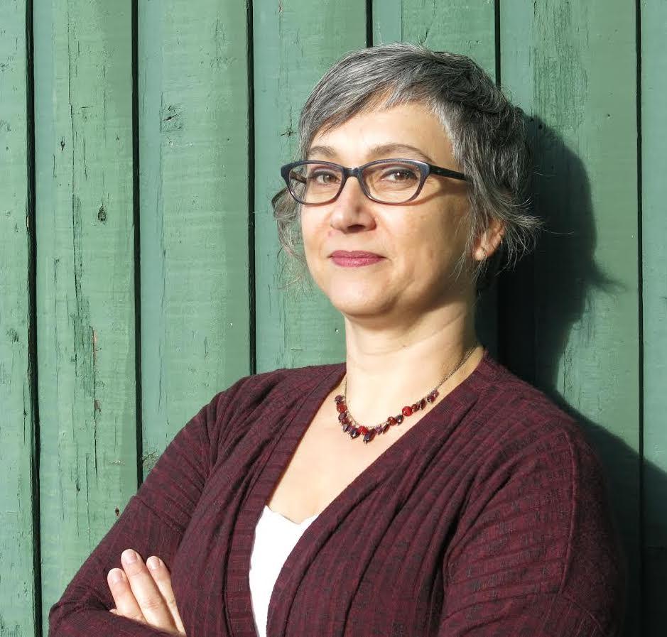 Stefanie Butland