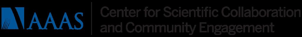 AAAS_CSCCE_Logo[RGB]