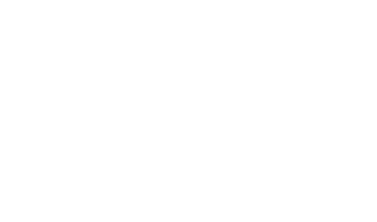 Logo of Alfred P. Sloan Foundation